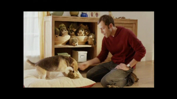PetSmart Stock Up and Save TV Spot, 'Cosequin' - Thumbnail 3