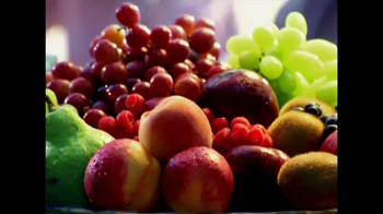 Safeway TV Spot 'Chilean Fruits' - Thumbnail 8