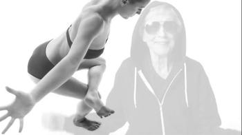 Me on GNC TV Spot, 'Great-Grandmother' - Thumbnail 4