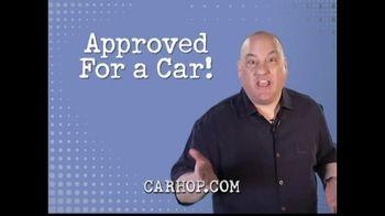 CarHop Auto Sales & Finance TV Spot, 'Tax Refund' - Thumbnail 2