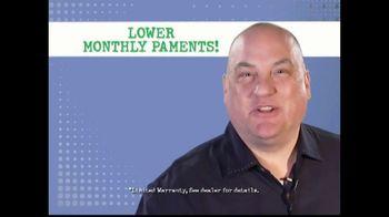 CarHop Auto Sales & Finance TV Spot, 'Tax Refund' - Thumbnail 5