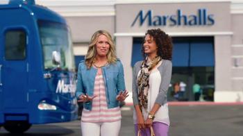 Marshalls TV Spot, 'Yoga Outfit' - Thumbnail 1