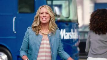 Marshalls TV Spot, 'Yoga Outfit' - Thumbnail 2