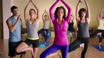 Marshalls TV Spot, 'Yoga Outfit' - Thumbnail 6
