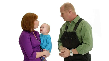 Filtrete Electrostatic Air Filter TV Spot Featuring Mike Holmes - Thumbnail 9