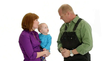 Filtrete Electrostatic Air Filter TV Spot Featuring Mike Holmes - Thumbnail 8