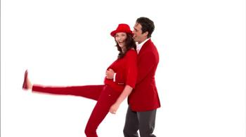 Macy's Wear Red Sale TV Spot  - Thumbnail 1