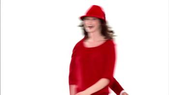 Macy's Wear Red Sale TV Spot  - Thumbnail 3