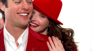 Macy's Wear Red Sale TV Spot  - Thumbnail 4