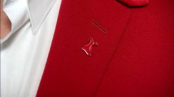 Macy's Wear Red Sale TV Spot  - Thumbnail 5