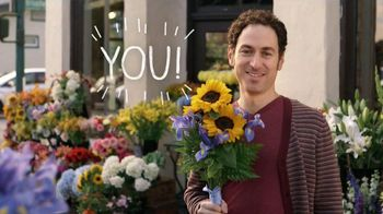 Nature Made VitaMelts TV Spot, 'You Said' - 2092 commercial airings