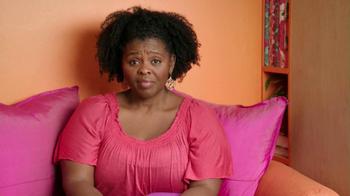 Poise TV Spot, 'Enjoy Intimacy' - Thumbnail 1