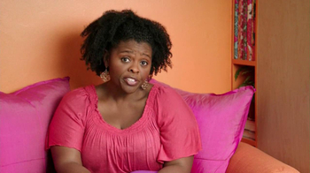 Poise TV Spot, 'Enjoy Intimacy' - Thumbnail 2