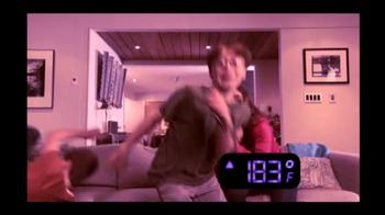 Papa Murphy's Cowboy Pizza TV Spot, 'Love at 425 Degrees'  - Thumbnail 2