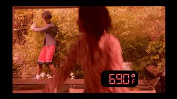 Papa Murphy's Cowboy Pizza TV Spot, 'Love at 425 Degrees'  - Thumbnail 3