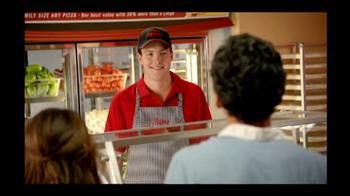 Papa Murphy's Cowboy Pizza TV Spot, 'Love at 425 Degrees'  - Thumbnail 4