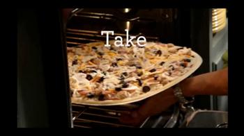 Papa Murphy's Cowboy Pizza TV Spot, 'Love at 425 Degrees'  - Thumbnail 5