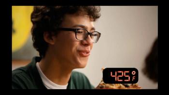 Papa Murphy's Cowboy Pizza TV Spot, 'Love at 425 Degrees'  - Thumbnail 6