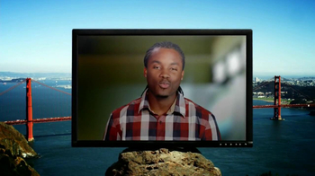 Academy of Art University TV Spot, 'Live the Life' - Thumbnail 8