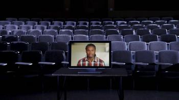 Academy of Art University TV Spot, 'Live the Life'