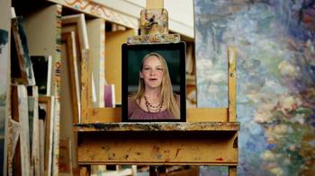 Academy of Art University TV Spot, 'Live the Life' - Thumbnail 2