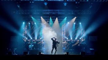 Rock Concert thumbnail