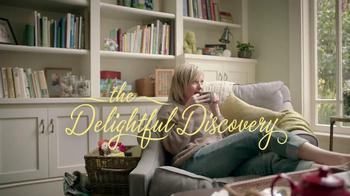 Splenda TV Spot, 'Delightful Discovery' - Thumbnail 5