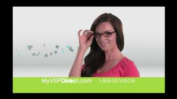 VSP TV Spot, 'Benefits' - Thumbnail 10