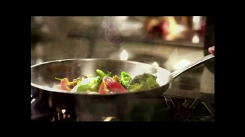 Old Country Buffet Mongolian Stir Fry TV Spot, 'Wayne'  - Thumbnail 6