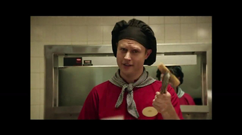 Old Country Buffet Mongolian Stir Fry TV Spot, 'Wayne'  - Thumbnail 7