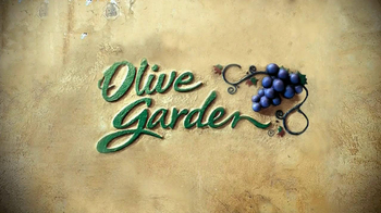 Olive Garden 3-Course Italian Dinner TV Spot - Thumbnail 10