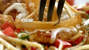 Olive Garden 3-Course Italian Dinner TV Spot - Thumbnail 6