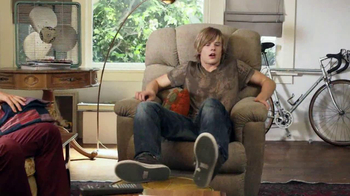 State Farm TV Spot, 'The Girl from 4E' - Thumbnail 1