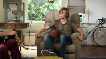 State Farm TV Spot, 'The Girl from 4E' - Thumbnail 6