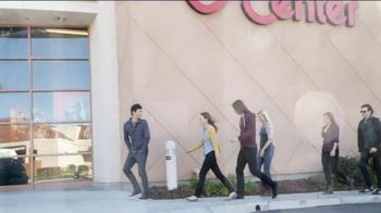 Guitar Center Presidents' Day Weekend Sale TV Spot - Thumbnail 1