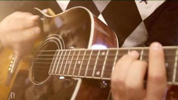 Guitar Center Presidents' Day Weekend Sale TV Spot - Thumbnail 7