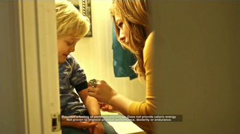5 Hour Energy TV Spot, 'Last Five Hours: Children' - Thumbnail 4