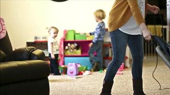 5 Hour Energy TV Spot, 'Last Five Hours: Children' - Thumbnail 5