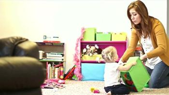5 Hour Energy TV Spot, 'Last Five Hours: Children' - Thumbnail 7