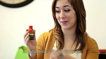 5 Hour Energy TV Spot, 'Last Five Hours: Children' - Thumbnail 8