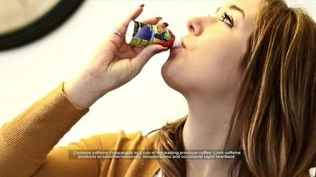 5 Hour Energy TV Spot, 'Last Five Hours: Children' - Thumbnail 9