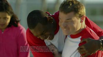 Jackson Hewitt TV Spot, 'Special Needs' - Thumbnail 1