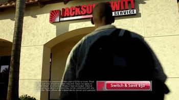 Jackson Hewitt TV Spot, 'Special Needs' - Thumbnail 4