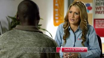 Jackson Hewitt TV Spot, 'Special Needs' - Thumbnail 5