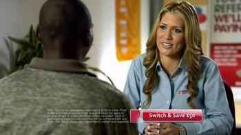 Jackson Hewitt TV Spot, 'Special Needs' - Thumbnail 6