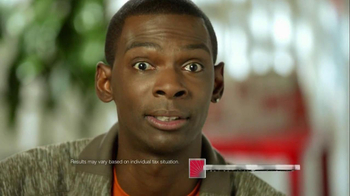 Jackson Hewitt TV Spot, 'Special Needs' - Thumbnail 9