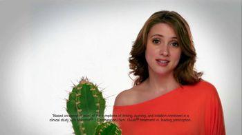 Monistat 1 TV Spot, 'Cactus' - Thumbnail 6