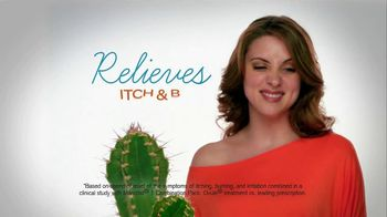 Monistat 1 TV Spot, 'Cactus' - Thumbnail 7
