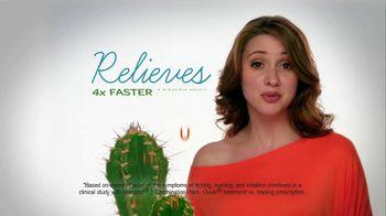 Monistat 1 TV Spot, 'Cactus' - Thumbnail 8