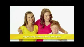 SafeLink TV Spot For SafeLink - Thumbnail 7